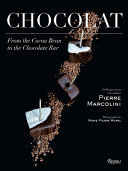 Chocolat - From the Cocoa Bean to the Chocolate Bar
