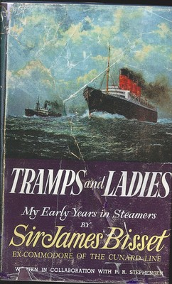 Tramps and Ladies