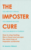 Imposter Cure