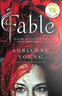 Fable (#1 Fable)