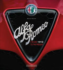 Alfa Romeo - From 1910 to the Present