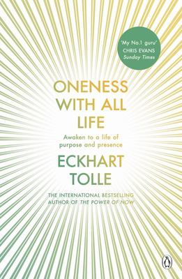 Oneness with All Life - Find Your Inner Peace