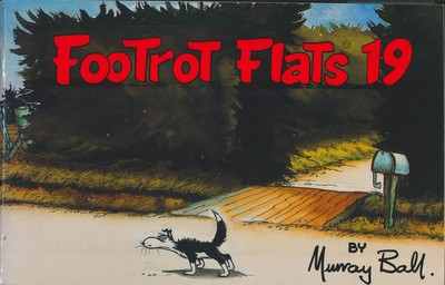 Footrot Flats 19