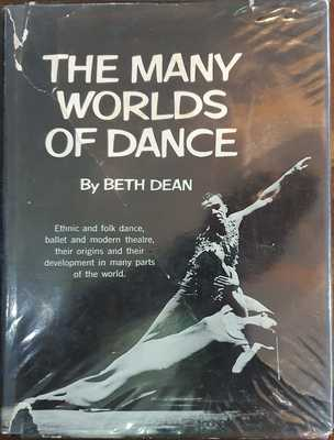 The Many Worlds of Dance