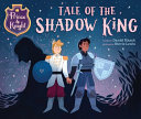 Prince and Knight: Tale of the Shadow King