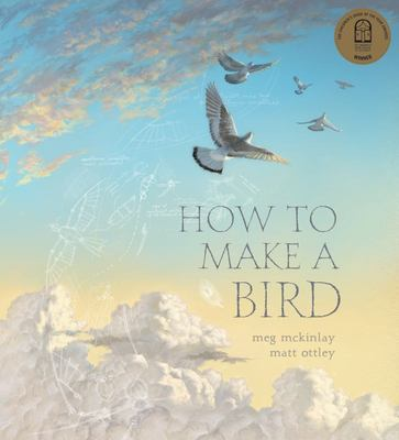 How to Make a Bird (HB)