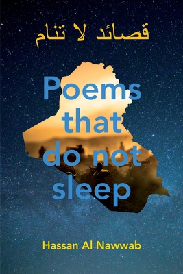 Poems That Do Not Sleep