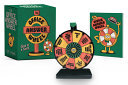 The Office Answer Wheel - Give It a Spin!