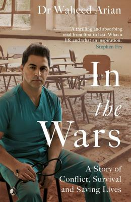 In the Wars