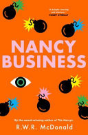Nancy Business