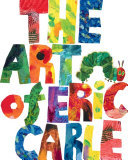 The Art of Eric Carle