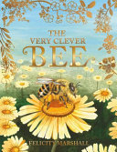 The Very Clever Bee