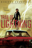Trail of Lightning (The Sixth World #1)