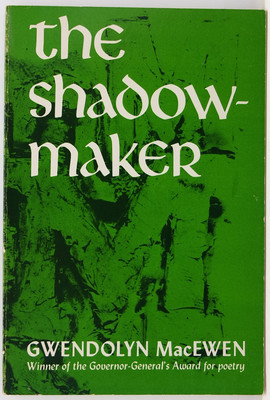 The Shadow-Maker