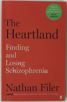 The Heartland - Finding and Losing Schizophrenia