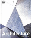 Architecture - A Visual History