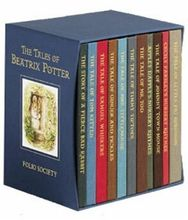 Homepage tales of beatrix potter