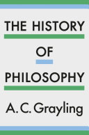 The History of Philosophy