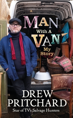 Man with a Van: My Story