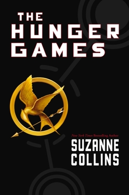 The Hunger Games (#1)