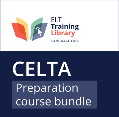 Large elt training library access pass 03