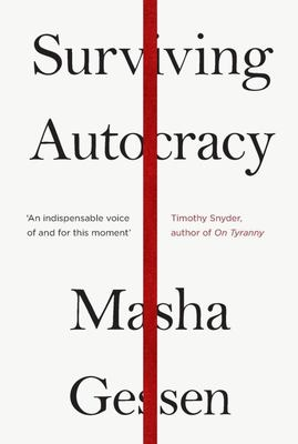 Surviving Autocracy