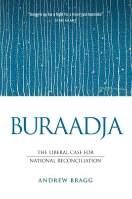 Buraadja: The liberal case for national reconciliation --