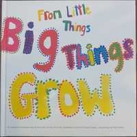 Homepage maleny bookshop from little things big things grow