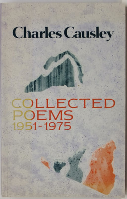 Charles Causley - Collected Poems 1951-1975