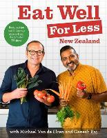 Eat Well for Less NZ