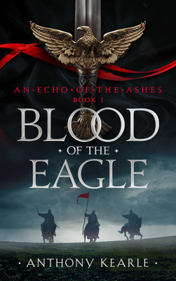 Blood of the Eagle