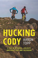 Hucking Cody Cover Image