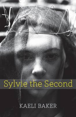Sylvie the Second Cover Image