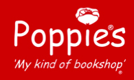 Poppies Bookstores