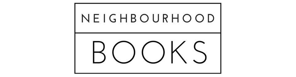 Neighbourhood Books