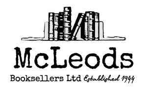McLeods Booksellers