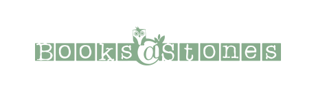 books at Stones