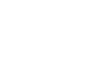 The Clocks Bookshop