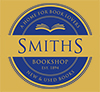 Smiths Bookshop