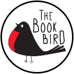 The Book Bird