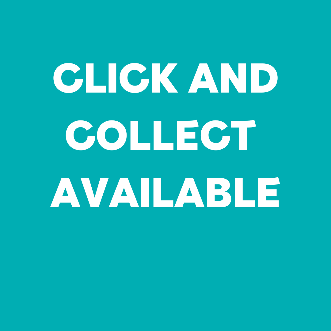 click and collect available
