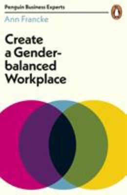 Create a Gender Balanced Workplace