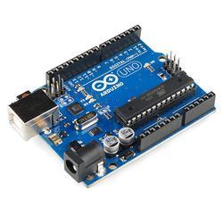 0bfa1673316 Programação para Arduino - Primeiros Passos - Conceitos iniciais de ...