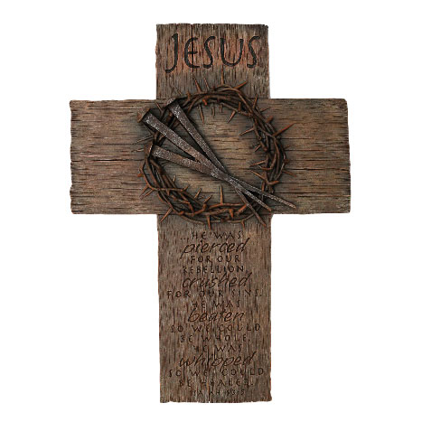 14 Great Christian Gifts