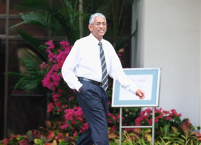 CHC-Trial-Sreenivasan