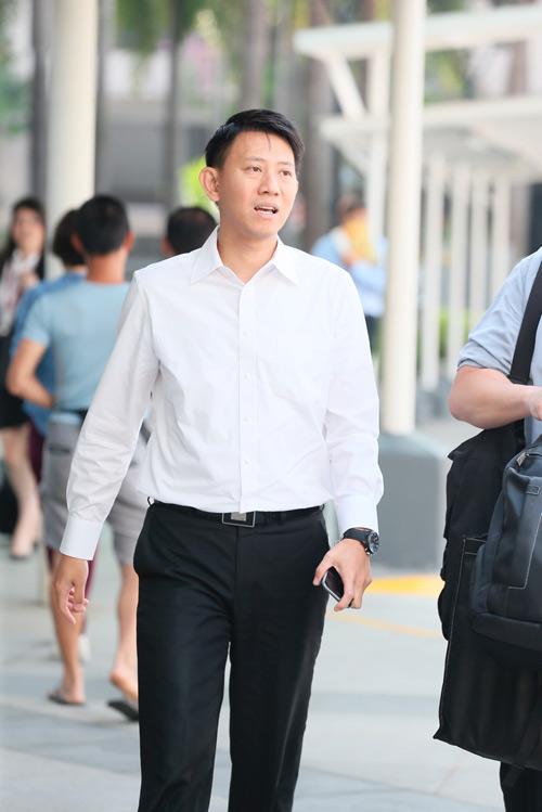 CHC-Trial-Tan-Ye-Peng