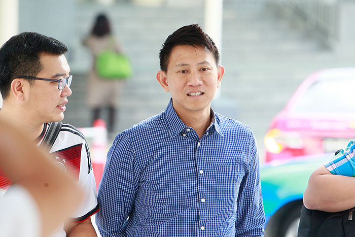 CHC-Trial-Tan-Ye-PeaCity Harvest Trial: Why Is It Wrong To Help Safeguard One's Investments? Asks Tan Ye Pengng11