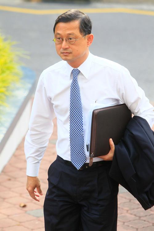 CHC_Trial_Sim_Guan_Seng