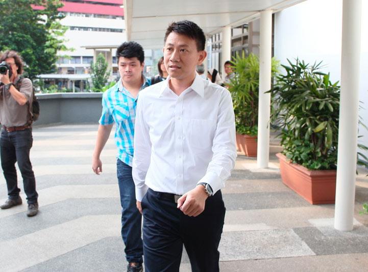 CHC_Trial_Tan_Ye_Peng