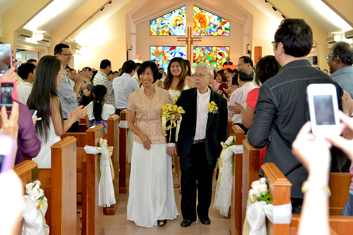 Canon-James-Wong-and-Sister-Esther-img3